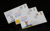 天富手机版下载_兼具三亚特色与亚沙元素 首个亚沙会纪念邮品刊行 <br>
