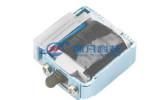 星图平台注册_电磁铁厂家非常注重于广东电磁铁