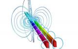 星图官方ii_广东电磁铁所参考的电磁场的方式