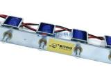 星图官网注册_为什么电磁铁厂家的电磁铁质量很好