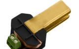 星图官网注册_电磁铁如何处理光学仪器的难点?