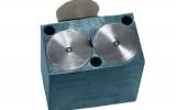 星图注册1960_油压电磁阀线圈的转换