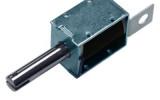 星图平台登陆_不同电流线圈对微型电磁铁的影响