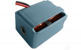 星图账号注册_保持式电磁铁的磁场元素
