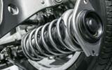 星图挂机软件_电磁铁在汽车行业的各种应用——汽车电磁铁