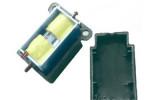 星图首页_工业常用的电磁铁归集