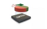 星图客户端_磁电技术的应用:磁性位置传感器