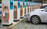 星图可信吗?_新能源车在某些充电桩上充不进去电的原因——充电桩电磁铁