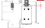 星图网址_选择合适的电磁铁该从哪方面入手