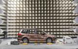 星图平台登陆_汽车电磁兼容(EMC)问题的研究——汽车电磁铁