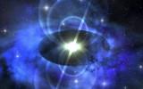 星图平台登陆_电磁铁在工业生产上的使用