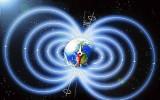 星图总代平台_购买圆管电磁铁时务必注意是事项!