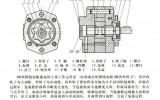 星图总代理_液压齿轮泵的工作原理详解