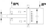星图平台登陆_气缸压力推力出力怎么计算公式及对照表