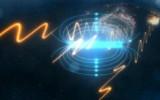 星图测速网址_运用电磁铁时,应留意降低磕磕绊,防止升温