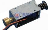 星图挂机软件_方形推拉式电磁铁适用哪些产品 斯凡电磁铁厂家专业指导