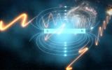 星图官方ii_电磁铁可以按照磁路进行分类