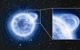 欧亿星图注册_电磁铁磁场是这种看不到、摸不到的差别