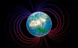 星图注册1960_磁悬浮技术性用以全自动电磁铁减震管理体系