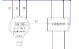 星图怎么注册?_压力控制器怎么调?及接线实物图