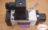 星图登陆_压力继电器的作用和调节方法