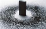 星图安全吗?_电磁铁厂家的铁芯用软铁制作,而不可以用钢质做