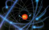星图注册1960_电磁铁磁场是有这种看不到、摸不到的差别