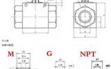 星图平台官网地址_内螺纹高压球阀结构|尺寸图