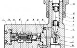 星图测速网址_液压减压阀的工作原理