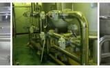 星图下载_电动对夹式蝶阀应用水净化系统案例