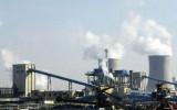 星图_石化工业对阀门的需求