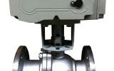 星图测速官网_怎样预防止回阀的一些故障?