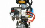 星图测速官网_国内气动球阀厂行业标准使用情况