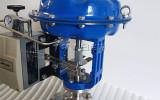 星图测速官网_蒸发压力调节阀,冷凝压力调节阀,吸气压力调节阀