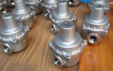 星图_不锈钢支管式减压阀是专业走水吗?