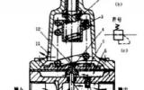 星图官网注册_减压阀使用时的工作原理描述