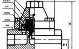 星图账号注册_CS17H可调双金属片式疏水阀