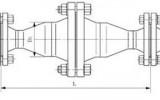 星图app下载_FPA,FPB燃气管道阻火器