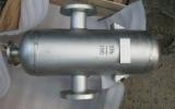 星图_不锈钢汽水分离器