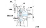星图账号注册_A46H,A46F先导式安全阀