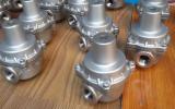 星图平台登陆_不锈钢支管式减压阀是专业走水吗?
