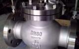 星图测速官网_众野制造天然气减压阀适用范围广泛
