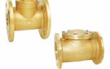电动球阀维修和电动星图登陆陶瓷球阀清洗的方法