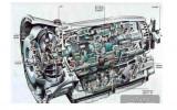 斯凡电磁铁厂家:星图注册吸盘电磁铁的工作原理和应用