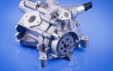 气缸的规格型号星图总代平台