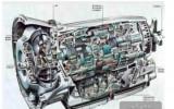 东莞斯凡厂家生产的星图电磁铁在生活上的应用范围广