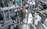 星图网址斯凡牵引电磁铁主要应用在半自动控制化设备