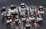 星图电磁阀在不同环境下使用有哪些特殊要求和标准?
