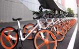 共享单车电磁铁是什么?星图网址共享单车的锁是什么原理?