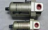 亚德客气源处理器的星图可信吗?使用及维护